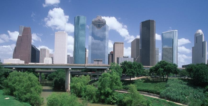 houston-commercial-office-space.10840559